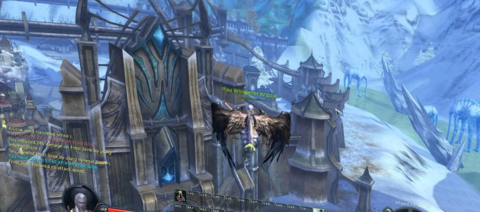 free-fly-mode-in-aion