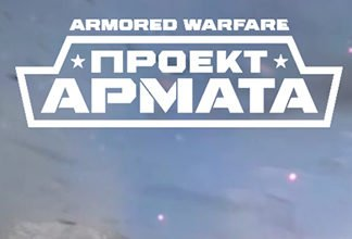 armored-warfare-logo