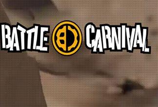 batle-carnival-logo