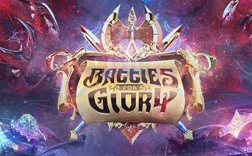 Battles for Glory обзор игры