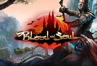 bloodandsoul