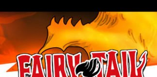 fairy-tail-logo