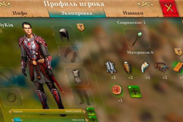 Heroes at War gameplay