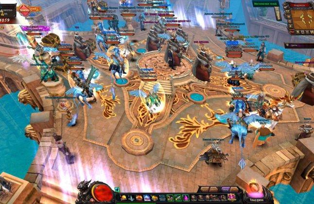 dragon-ring-gameplay
