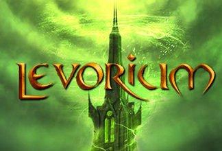 levorium-logo