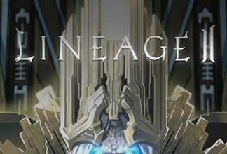lineage-2-logo