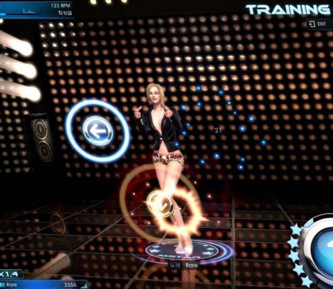 mstar gameplay