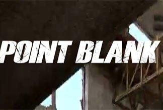 point-blank-logo