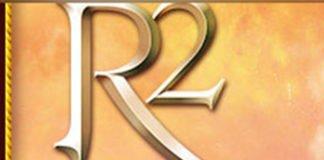 r2-online-logo