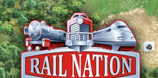 rail-nation-logo