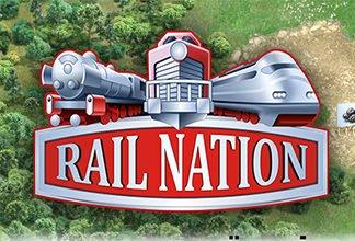 rail-nation-logo
