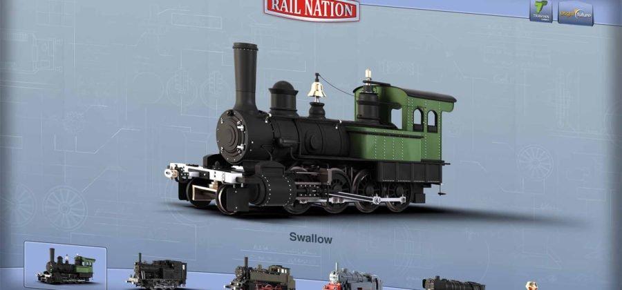 rail-nation-main