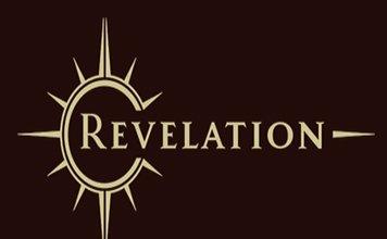 revelation-logo