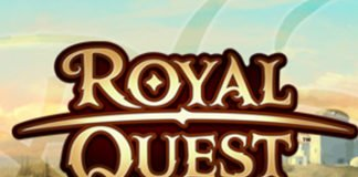 royal-quest-logo
