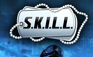 skill-special-force-logo