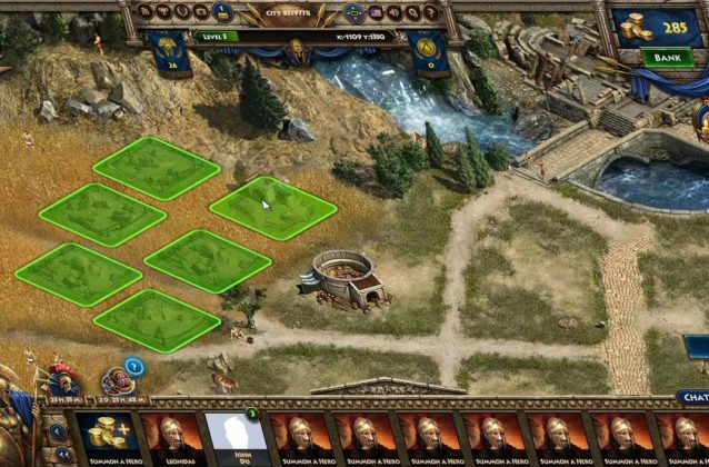 sparta-war-of-imperia gameplay