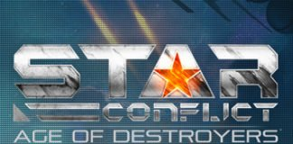 star-conflict-logo