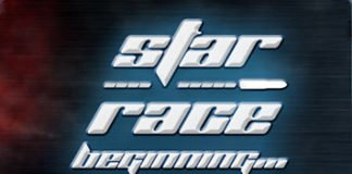 star-race-logo