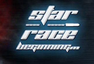 star-race-logo