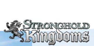 stronghold-kingdoms-logo
