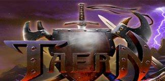 taern-online-logo