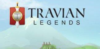 travian-logo