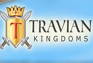 travian-kingdoms-logo