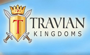 travian-kingdoms-logo