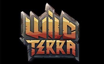 wildterra-logo