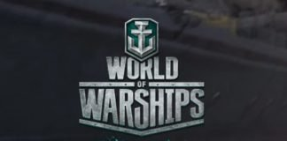 world-of-warships-logo