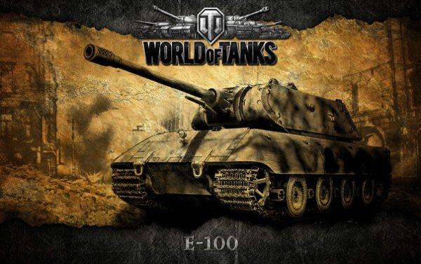 World of tanks wiki играть в втроём